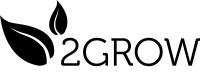 Logo 2Grow