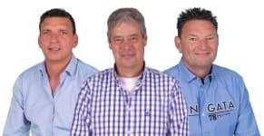 Specialisten Technische projecten
