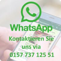 WhatsApp Royal Brinkman1