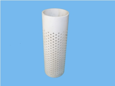 "Zirkulationsfilter Element 4"" 300 Mikron 160 x 480mm"