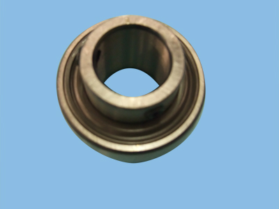 Y-Lager SKF L20x47x25