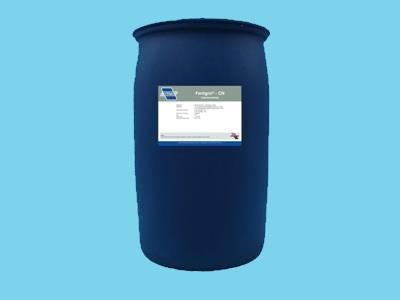 Fertigro CN Fass 200 l/300kg