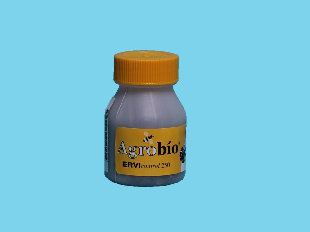 ERVIcontrol [250/Flasche] 100 ml (AB3)