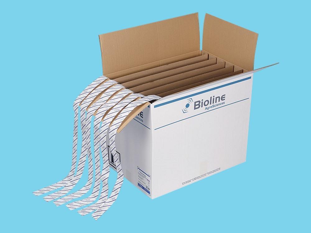 Bugline swirskii ( 6x100m ) Box ( SY)