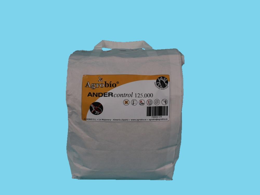 ANDERcontrol [125.000/Sack] (AB1)