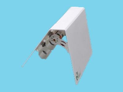Einführungssystem Schlupfwespen (AB3)