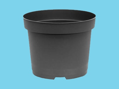 SC container 23cm 5 ltr anthrazit