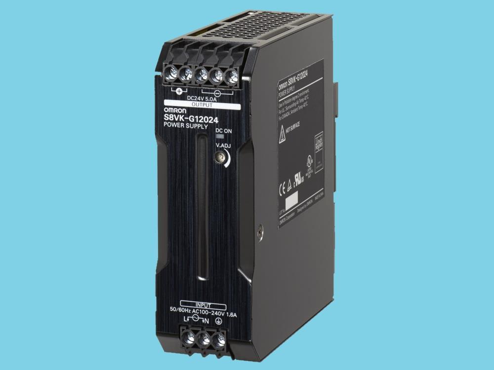 Robocar Platine schwarz 24 volt Versorgung Typ: 75-xx