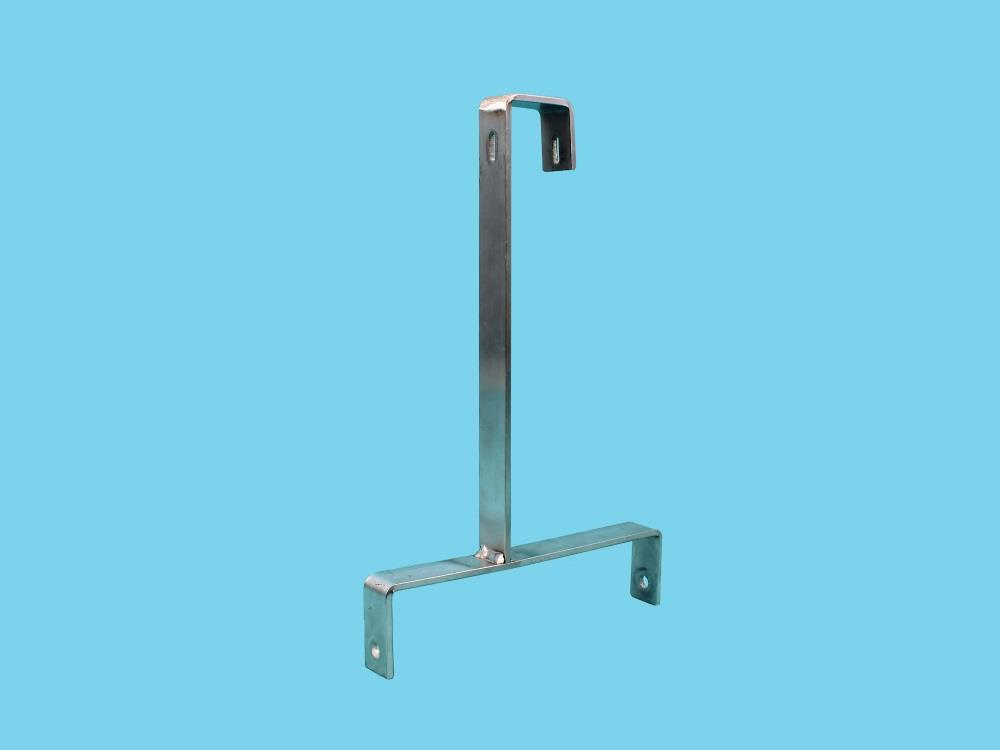 Aufhangbügel ZN045 vent 320-60mm
