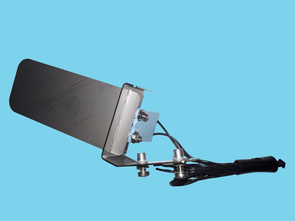 Windfane Schalter V4-A