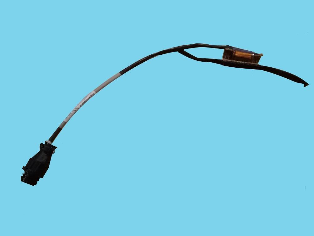 Safstrom-Sensor und Durchmesser-Sensor Jahresabonnement