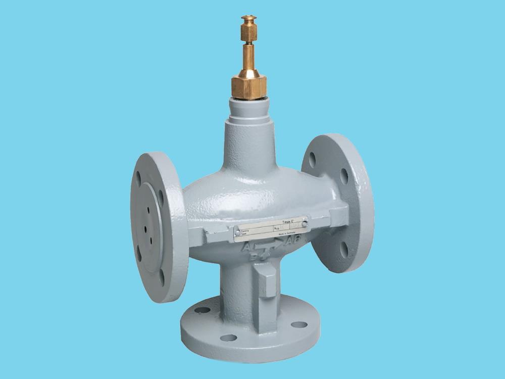 Honeywell Dreiwege-Mischventil V5329C Grösse: DN 80