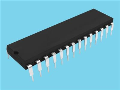 Eprom Chip flash 256Kb Meto Version M58FBK