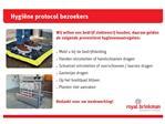 Menno Hygienesticker A4