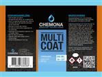 Multi Coat 250 ml
