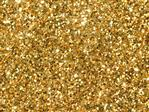 Glitter 719 brilliantes Gold/25kg
