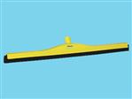 Wasserschieber Vikan 70cm gelb