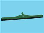 Wasserschieber Vikan 70cm grün