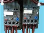ABB Überlastung relais TF4213+TF4224