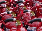 Feuerlöscher kaufen | Worauf sollten Sie achten?