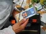 Welche Sensoren können Sie zur Datensammlung verwenden?